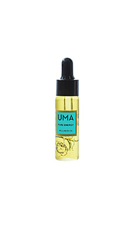 Масло-велнес pure energy - UMA