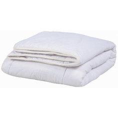 Одеяло 140*205 с хлопковым волокном, Mona Liza