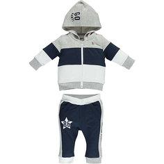 Спортивный костюм iDO для мальчика