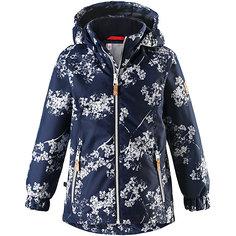 Куртка  Reima для девочки