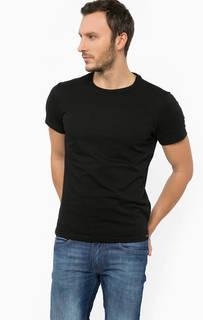 Комплект из двух хлопковых футболок Lee