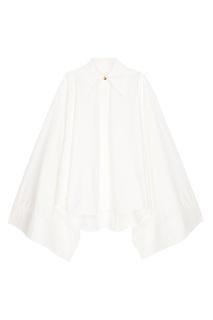 Блузка с широкими рукавами Awake
