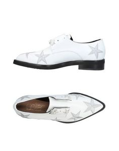 Мокасины Coliac Shoes