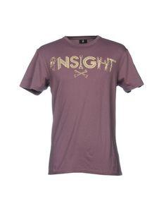 Футболка 0051 Insight