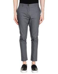Повседневные брюки LA Sartoria
