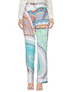Повседневные брюки Civit