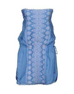 Короткое платье Melissa Odabash