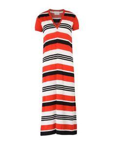 Платье длиной 3/4 Guardaroba BY Aniye BY