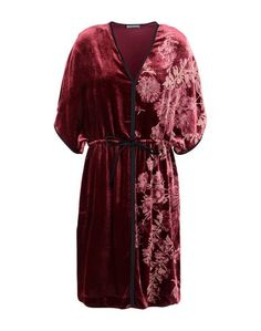 Платье до колена Mila ZB