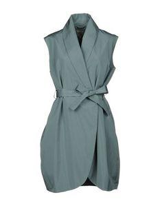 Короткое платье Pauw