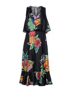 Платье длиной 3/4 Pinko