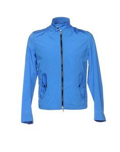 Куртка Obvious Basic