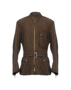 Куртка Maison Margiela