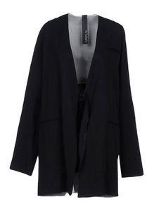 Легкое пальто Minimal TO