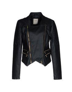 Куртка YES ZEE BY Essenza