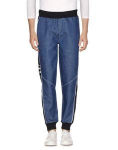 Джинсовые брюки Kappa