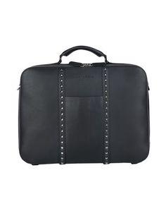 Деловые сумки Dsquared2