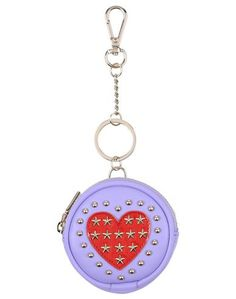 Брелок для ключей Love Moschino