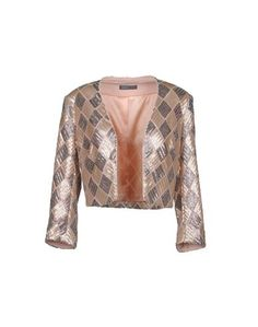 Пиджак Michaela Louisa