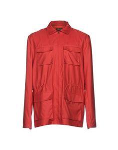 Легкое пальто Kiton