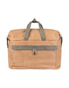 Дорожная сумка Piquadro