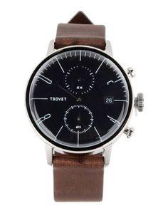 Наручные часы Tsovet