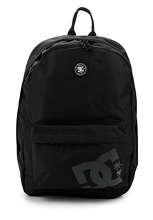 Рюкзак DC Shoes