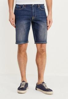 Шорты джинсовые DC Shoes