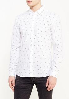 Рубашка Hugo Hugo Boss