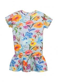Платье Cava