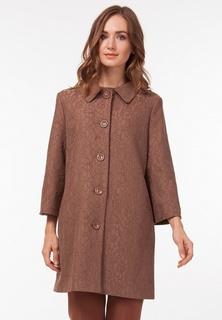 Пальто Vladi Collection