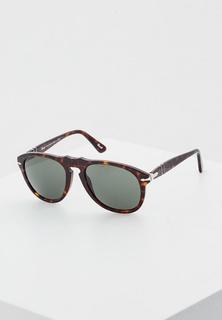 Очки солнцезащитные Persol