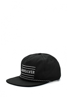 Бейсболка Quiksilver