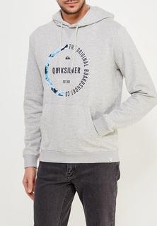 Худи Quiksilver