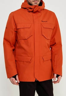 Куртка горнолыжная Rip Curl