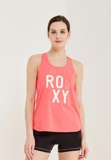 Майка спортивная Roxy