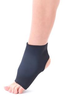 Носки утягивающие BRADEX