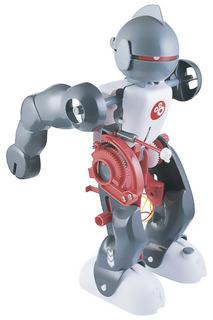 Конструктор-игрушка BRADEX
