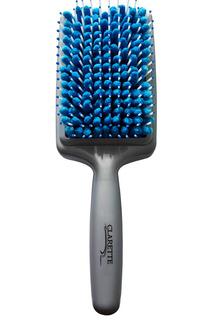 Щетка-полотенце для волос CLARETTE
