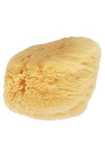 Натуральная губка для лица CLARETTE
