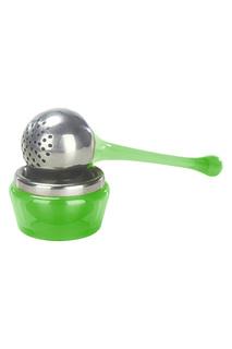 Прибор для заваривания чая BRADEX