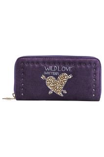 wallet Sweet Years