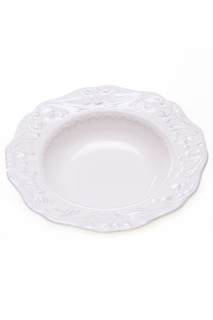 Набор из 4-х суповых тарелок Certified International