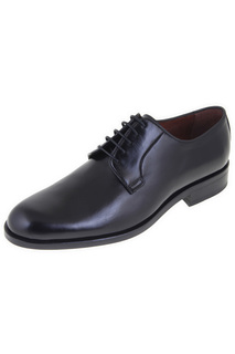 Shoes Sergio Serrano