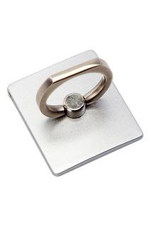 Кольцо-держатель и подставка BRADEX