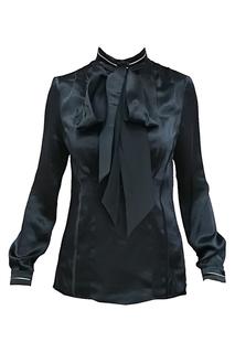 Блузка DEREK LAM