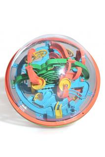 Игрушка-головоломка BRADEX