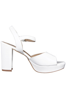 high heels sandals Sessa