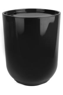 Контейнер мусорный с крышкой UMBRA