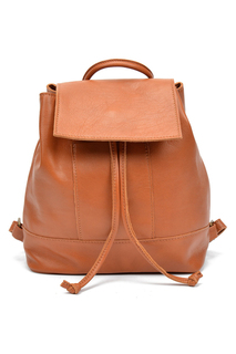 BACKPACK ROBERTA M